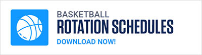 Download Basketball Rotation Schedule