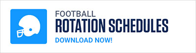 Download Football Rotation Schedule